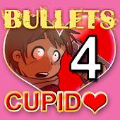 Bullets 4 Cupido