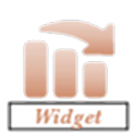 Diet Viewer Widget logo