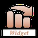 Diet Viewer Widget logo