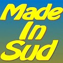 made in sud frasi audio comic icon