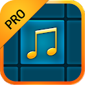 Best Music Memo Ads Free icon