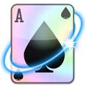 Solitaire Ultra icon