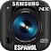 Samsung SMART CAMERA NX (ESP)