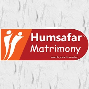 Humsafar Matrimony – This mobile app helps registered members to