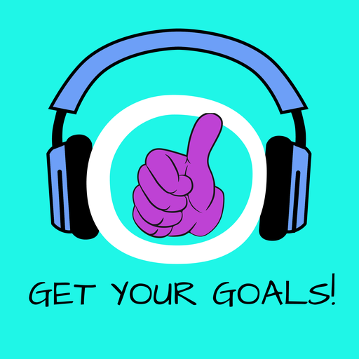 Get Your Goals! Hypnosis