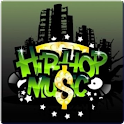 Wallpaper Hip Hop HD icon