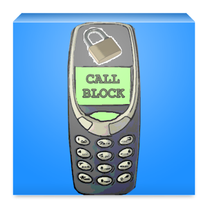 Call Block - number blacklist - Android Apps on Google Play