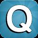 Quizkampen PREMIUM