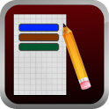 Easy School Planner icon