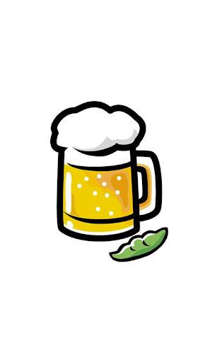 無料娱乐Appの世界ビール大図鑑|記事Game