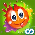 Berry Boom! icon