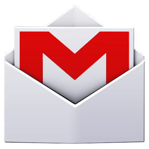 App Gmail APK for Windows Phone
