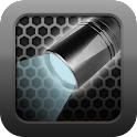 Flashlight Easy logo