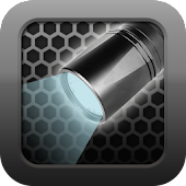 Flashlight Easy