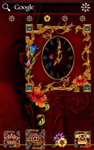 免費下載個人化APP|ADWTheme Victorian Heart Song app開箱文|APP開箱王