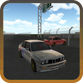 Download Extreme Sport Car Derby 3D APK on PC