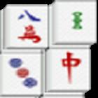 MahJong Game icon
