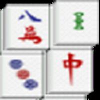 MahJong Game 1.0.1