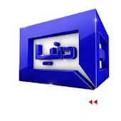 JAAG TV v0.9