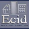 Ecid icon