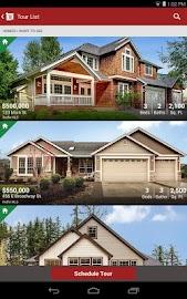 Redfin Real Estate Screenshot 28