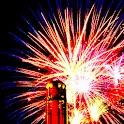 Fireworks! logo