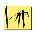 ActivePoet logo