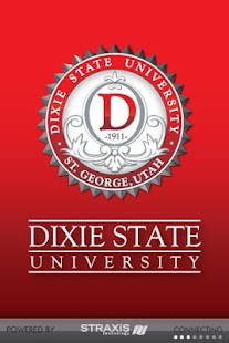 Dixie State University - screenshot thumbnail