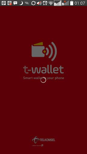 T-Wallet