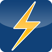 energy news (for OS1.6)
