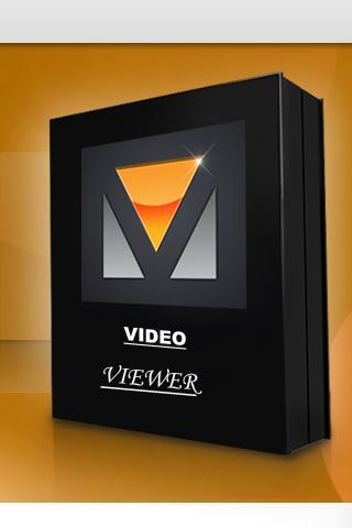 Video Viewer