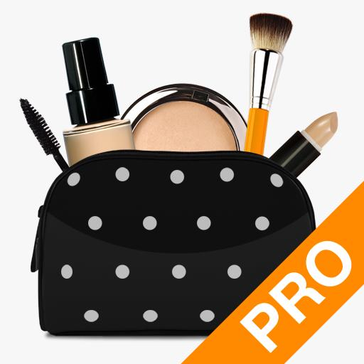 Visage Lab PRO - face retouch Icon