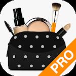 Visage Lab PRO - face retouch v2.22