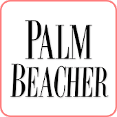 The Palm Beacher