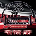 LA VELLONERA FM