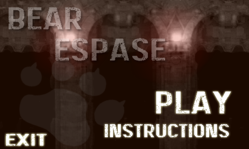 BearEscape