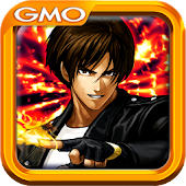 ★Sale★THE KING OF FIGHTERS