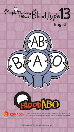 ABO cartoon English 13 15