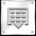 Q2, Go Glass keyboard theme icon