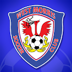 West Morris Soccer Club icon