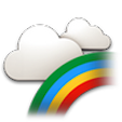 Daydream La.. file APK for Gaming PC/PS3/PS4 Smart TV