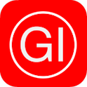 GI glycemic index Pro icon