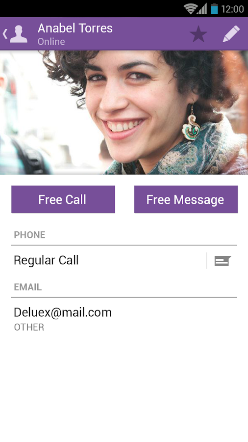Download Viber for Android Devices Free