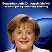 Bundestag - Bundespresse.com