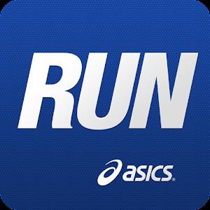 asics app