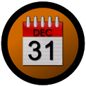 New Year's Eve toolkit icon