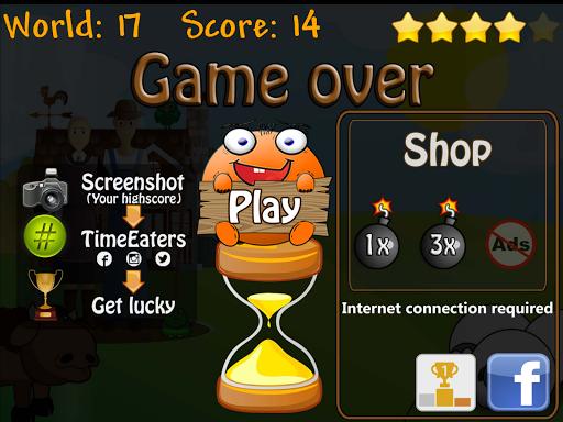 玩街機App|TimeEaters免費|APP試玩