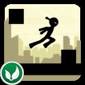 Street Boy icon