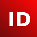 My Device ID logo