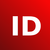 My Device ID